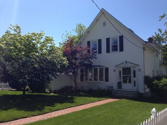 397 Young St, Manchester, NH 03103
