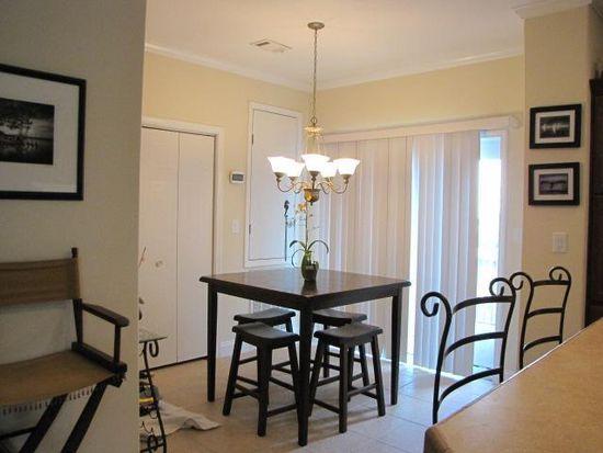 281 Woods Ave UNIT 16, Tavernier, FL 33070