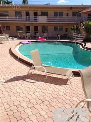 2590 1st St APT 215, Fort Myers, FL 33901