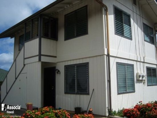 1043 Long Ln, Honolulu, HI 96817