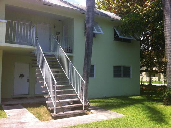 7620 SW 82nd St APT J106, Miami, FL 33143