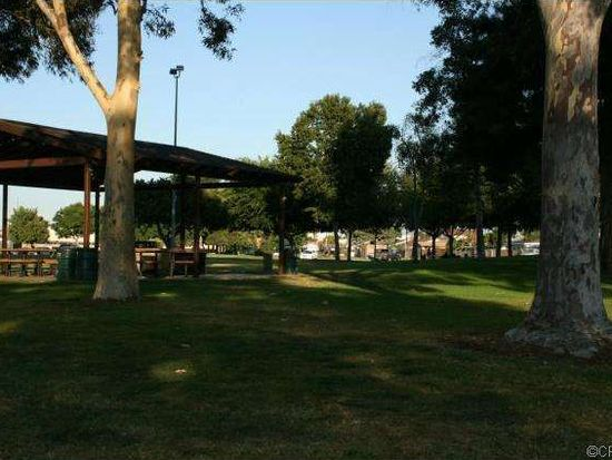2758 W Parkdale Dr, Anaheim, CA 92801