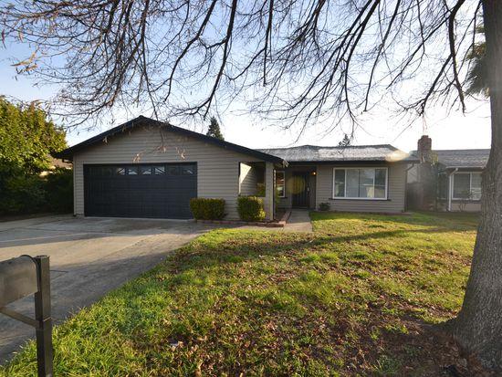 4120 Deer Cross Way, Sacramento, CA 95823
