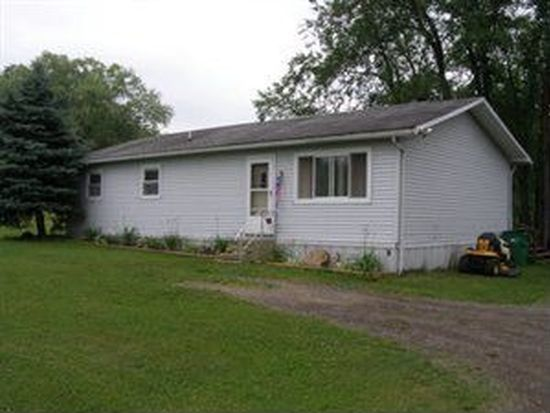25537 State Hwy 27, Meadville, PA 16335