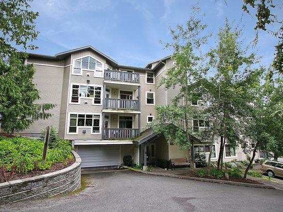 Loans near  Stone Ave N  , Seattle WA