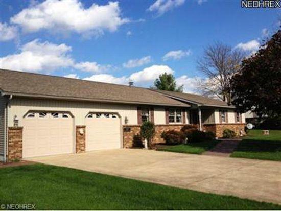 1228 Beechwood Rd, Salem, OH 44460