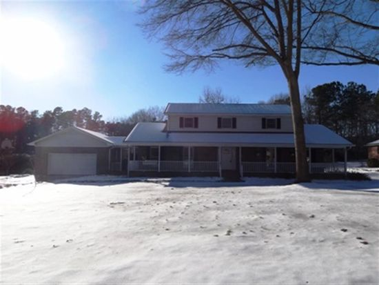 409 Cypress Vw, Spartanburg, SC 29307