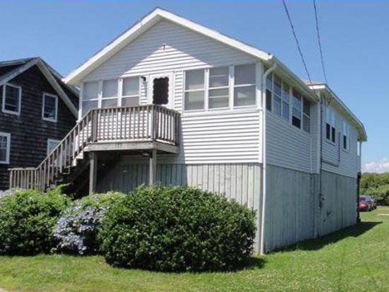 137 Silver Beach Ave, North Falmouth, MA 02556