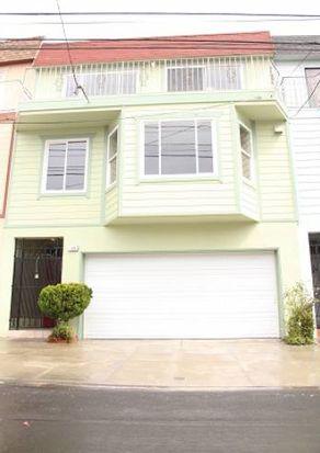 129 Santa Barbara Ave, Daly City, CA 94014