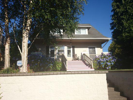3033 27th Ave W, Seattle, WA 98199