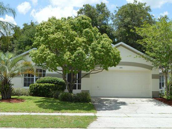 13731 Meadowpark Ave, Orlando, FL 32826