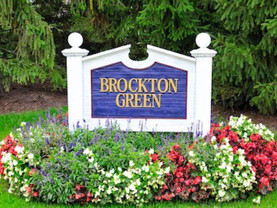 5746 Brockton Dr APT D, Indianapolis, IN 46220