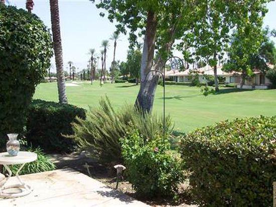 6 Haig Dr, Rancho Mirage, CA 92270