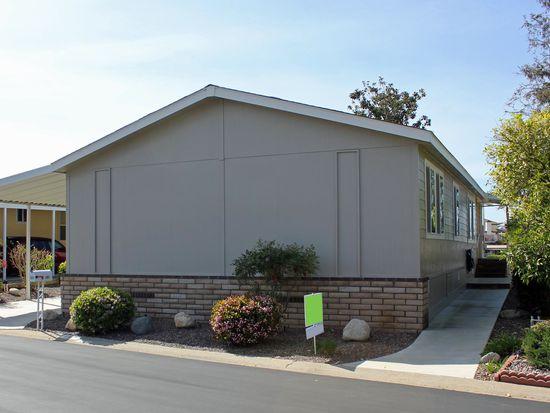 525 W El Norte Pkwy SPC 151, Escondido, CA 92026