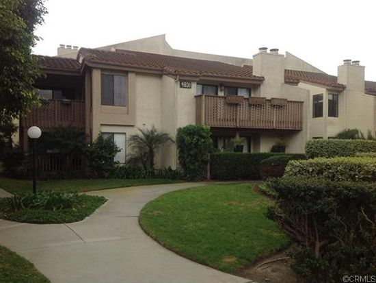 4831 Lago Dr APT 201, Huntington Beach, CA 92649