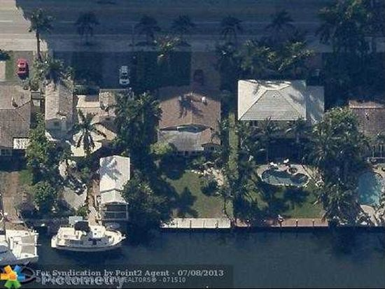 2513 E Las Olas Blvd, Fort Lauderdale, FL 33301
