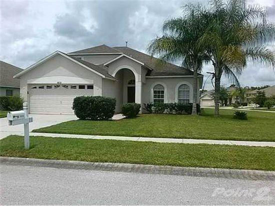 18232 Cypress Haven Dr, Tampa, FL 33647
