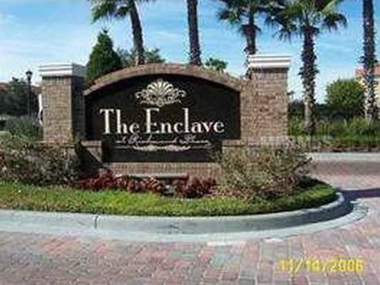 18001 Richmond Place Dr APT 627, Tampa, FL 33647