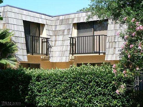 5324 Bamboo Ct, Orlando, FL 32811