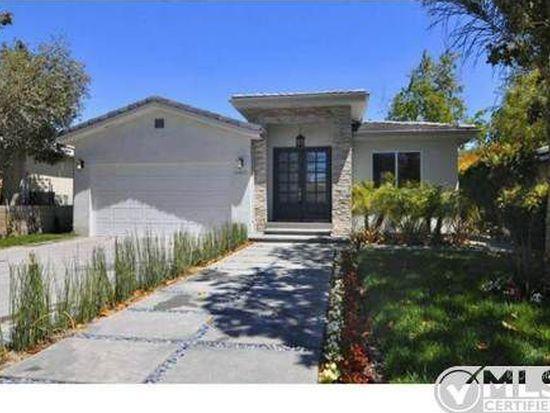 14833 Otsego St, Sherman Oaks, CA 91403
