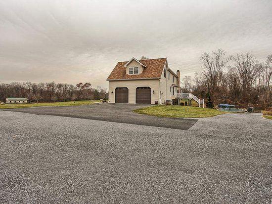 49 Tannery Rd, Dillsburg, PA 17019