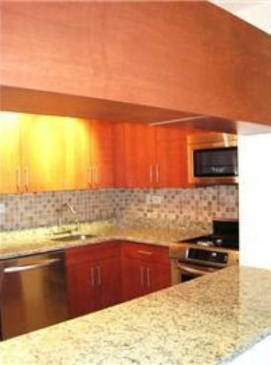 330 E 39th St APT 15K, New York, NY 10016