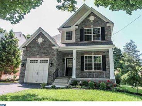 326 Kenmore Rd, Havertown, PA 19083