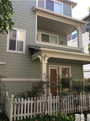 7426 Upper Bay Dr, Huntington Beach, CA 92648