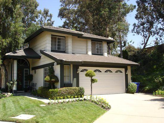 11148 Malone St, Rancho Cucamonga, CA 91701
