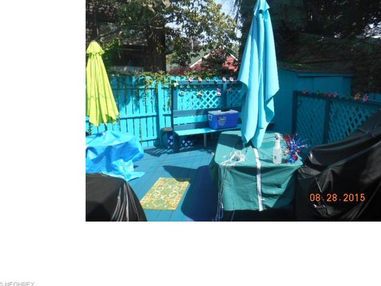1919 W 44th St, Cleveland, OH 44113