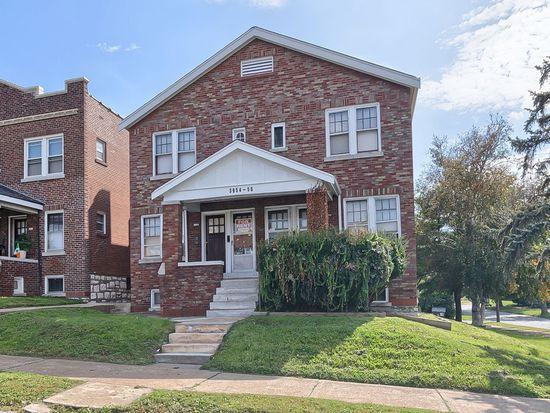 3954 Chippewa St, Saint Louis, MO 63116