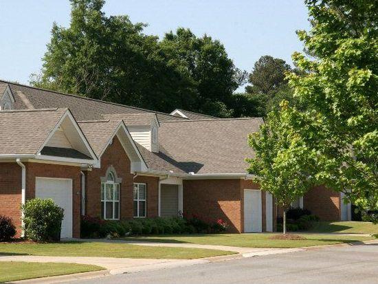 1010 Fernwood Dr UNIT 408, Milledgeville, GA 31061