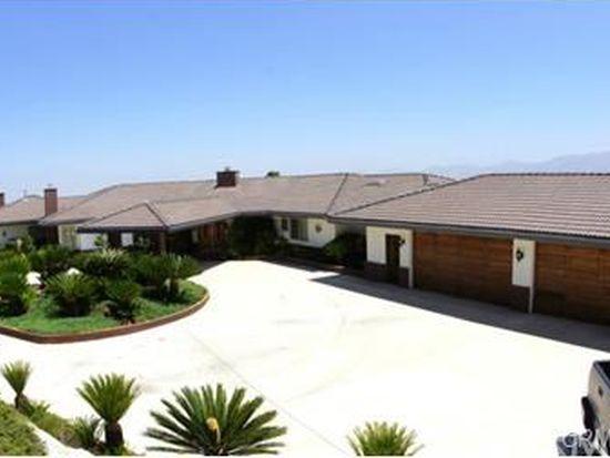 2242 Ravencrest Ct, Riverside, CA 92506