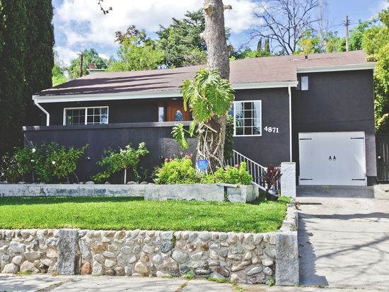 4871 Wiota St, Los Angeles, CA 90041