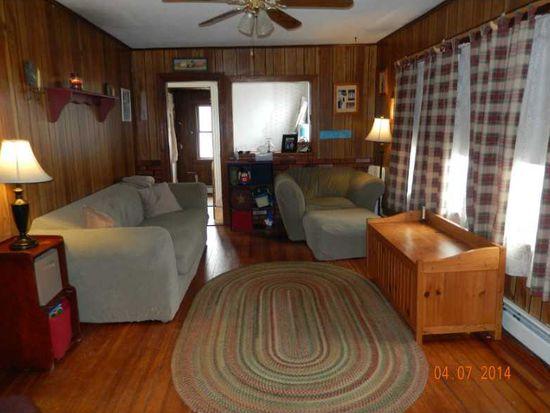 70 Orange St, Attleboro, MA 02703