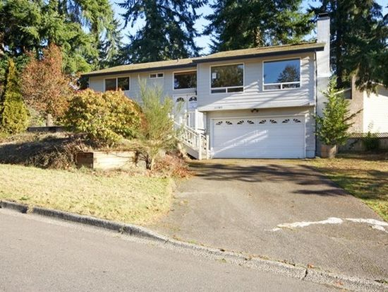 21705 6th Ave W, Bothell, WA 98021