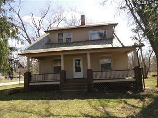 27121 Cook Rd, Olmsted Twp, OH 44138