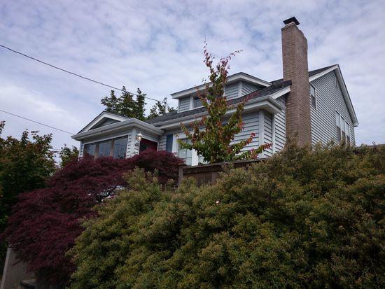 908 NW 65th St, Seattle, WA 98117