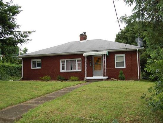 242 E Main St, Grove City, PA 16127