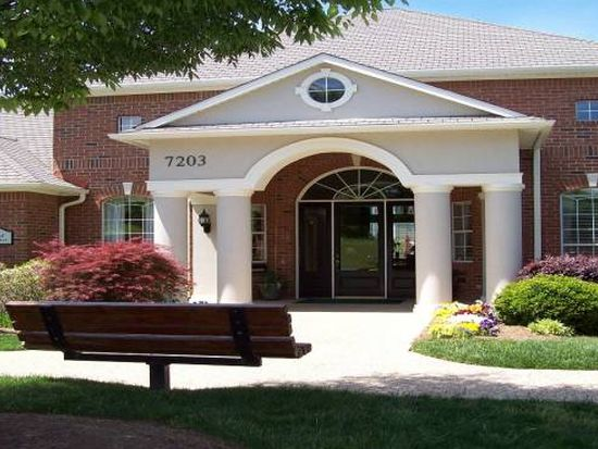 7111 Indica Dr APT 534, Raleigh, NC 27613