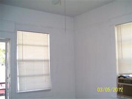 919 E 20th Ave APT A, Tampa, FL 33605