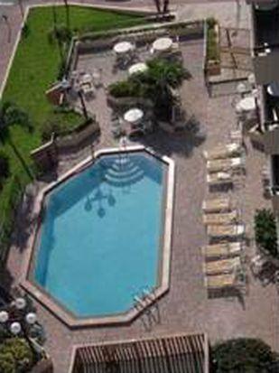 3200 Collins Ave APT 46, Miami Beach, FL 33140