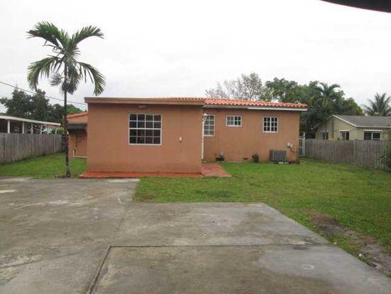 68 E 37th St, Hialeah, FL 33013