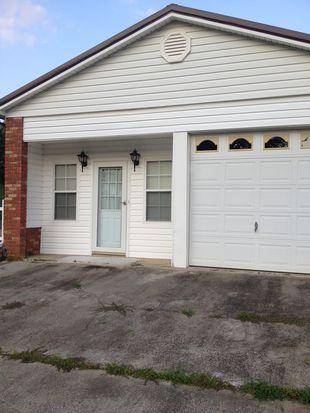 1403 Poplar Springs Rd, Statesville, NC 28625