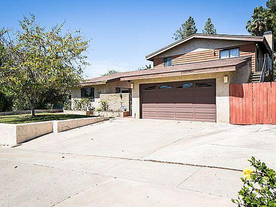 5381 Wellesley St, La Mesa, CA 91942