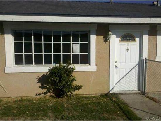 277 N Spruce Ave APT C, Rialto, CA 92376