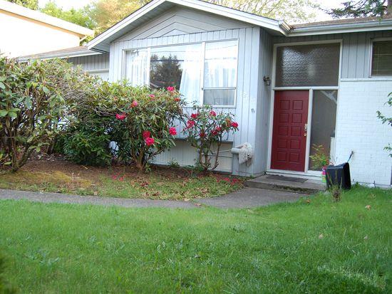 12617 SE 60th St, Bellevue, WA 98006
