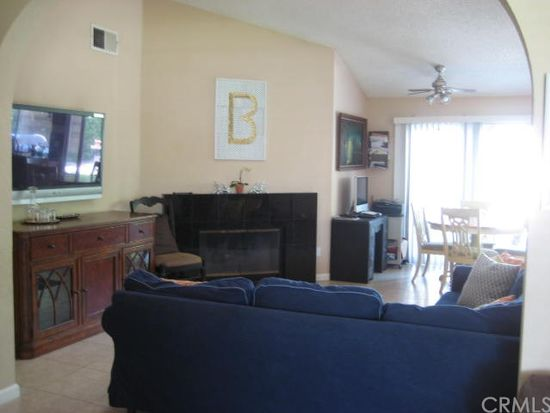1058 Mendocino Way, Redlands, CA 92374
