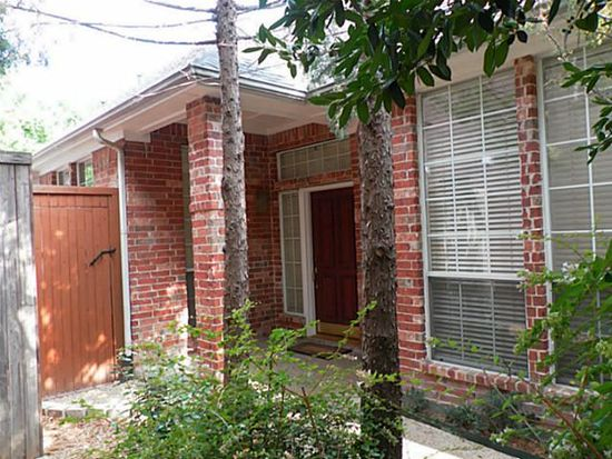 18860 Haddington Ln, Dallas, TX 75287