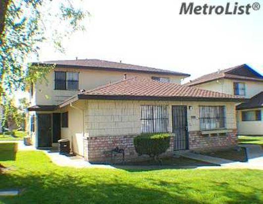 1259 Pinetree Dr UNIT 3, Stockton, CA 95203